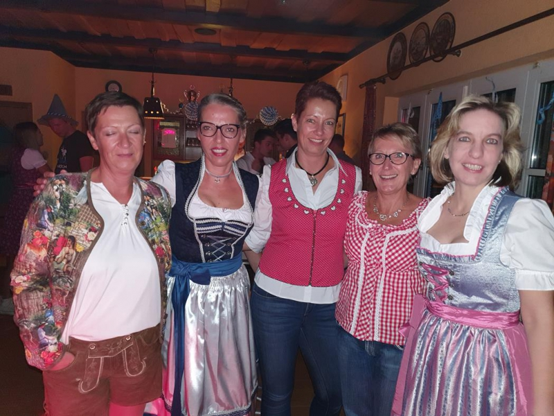 Oktoberfest1