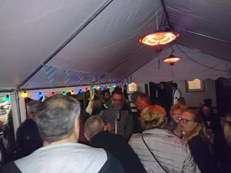 Oktoberfest22