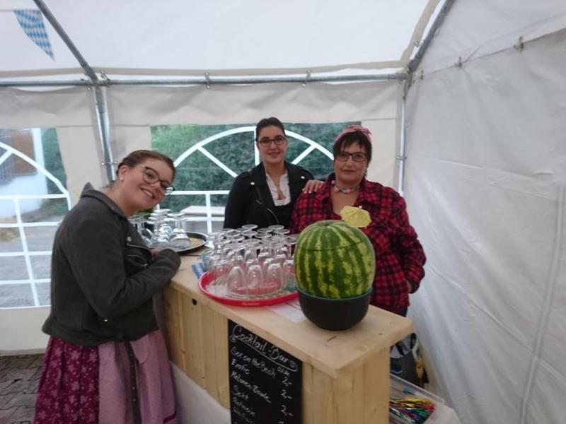 Oktoberfest31